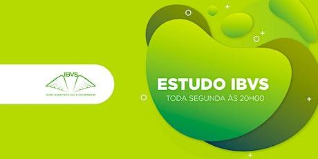 Estudo IBVS  25.01.2021 tickets