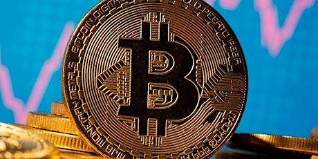 Introduction to Bitcoin  : Why it matters and how to buy your first tickets