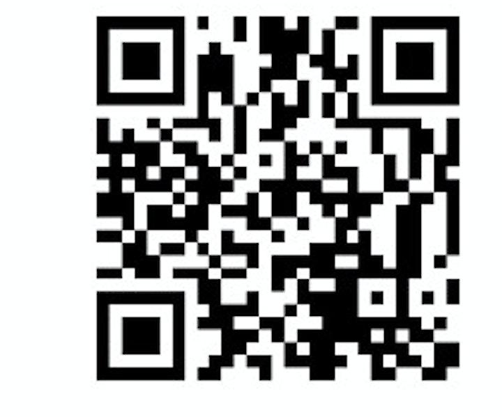 Imagen de Introducción a las inversiones en criptomonedas