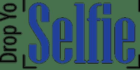 Drop Yo Selfie 6Th Annual International Women's History Month Awards 2021 biglietti