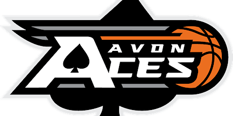 AVON ACES MEN'S PROFESSIONAL BASKETBALL TRYOUTS tickets