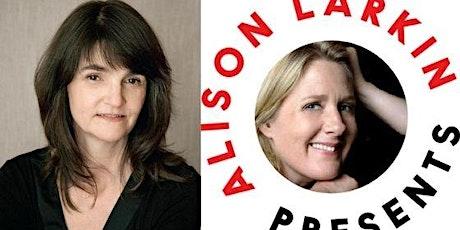 Literary Conversations on Love: Austen, Bronte, and Alcott tickets