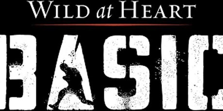 Wild At Heart BASIC- Philadelphia 2021 April tickets