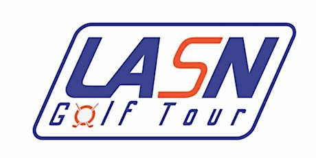 LASN Golf Tour - River Ridge tickets
