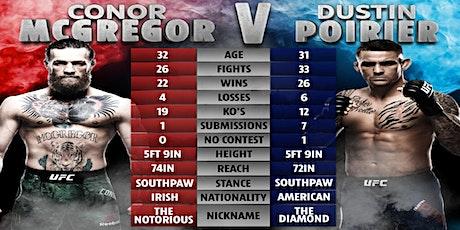 (Gratuit)...UFC 257 e.n direct Live tv billets