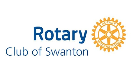 Rotary Club of Swanton VIRTUAL Auction tickets