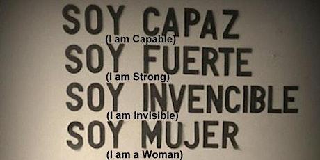 11th Annual Viva La Mujer biglietti