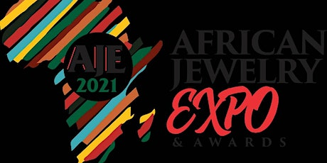 African Jewelry Expo tickets