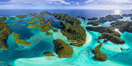 Scuba Dive Trip to Amazing - Raja Ampat/Jakarta - Indonesia - Nov 22 tickets