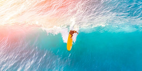 #RideTheWave Professional Coach Training Programme Enquiry Call tickets