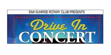 Drive-In Concert with Queen Nation! tickets