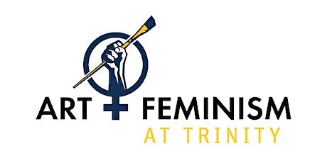 Art+Feminism CT tickets
