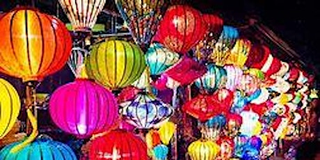 Learn About  and Celebrate Tet (Vietnamese Lunar New Year) tickets