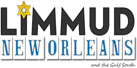 LimmudFest 2021 biglietti