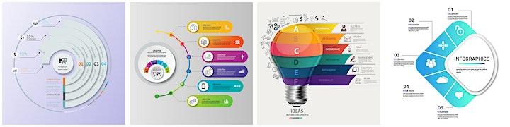 Adobe Illustrator Essential Online Training image