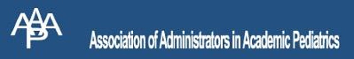 2021 AAAP Virtual Annual Meeting image