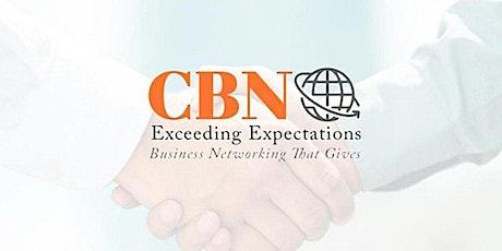 28 Gennaio CBN Cuneo On-Line biglietti