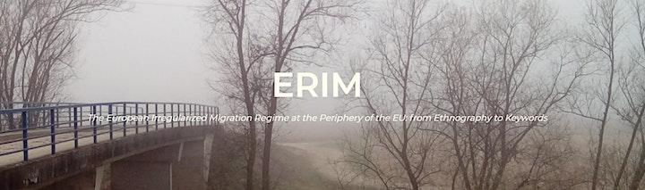 Etnografska istraživanja iregulariziranih migracija i pandemijski kontekst image