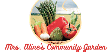 Fall Harvest -National Night Out tickets