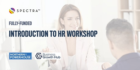 Introduction to HR tickets