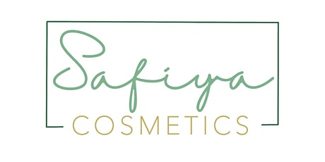 Safiya Cosmetics Launch Party tickets