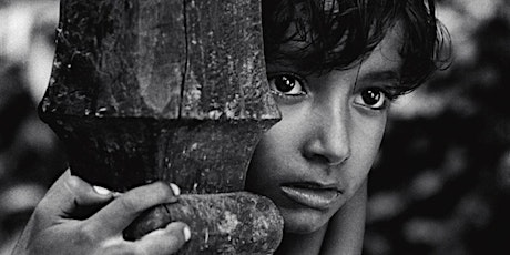 Pather Panchali + Discussion tickets