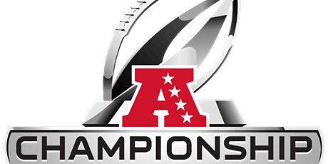 StREAMS@>! AFC Championship Game Playoffs LIVE ON 24 Jan 2021 tickets