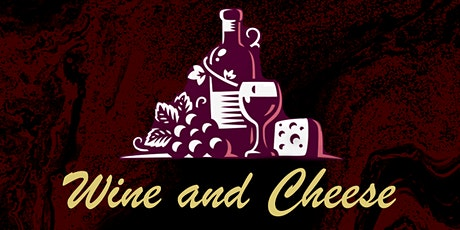 16th Annual UMMA Wine and Cheese tickets