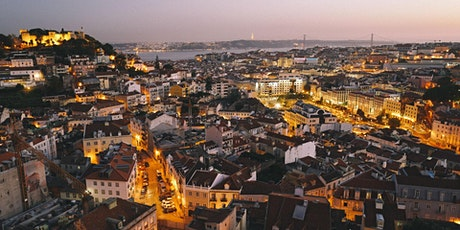 Radical Honesty Weekend Workshop | Lisbon, Portugal tickets