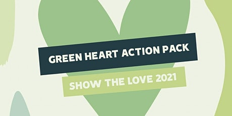 Show the Love 2021 tickets