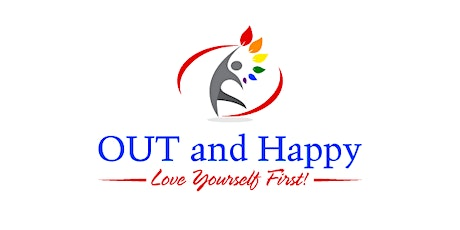 OUT and Happy! - Discussion Group 20210211 tickets