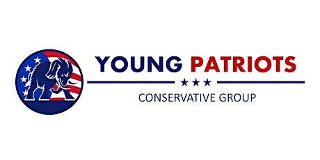 Young Patriots Meet & Greet tickets