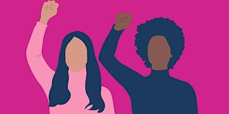 THRIVE: Women's Empowerment Celebration tickets