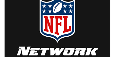 StREAMS@>! AFC Championship LIVE ON 24 Jan 2021 tickets