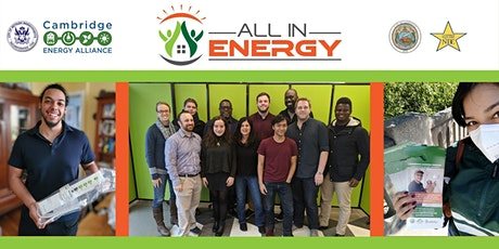 WHY DOES ENERGY EFFICIENCY MATTER? tickets