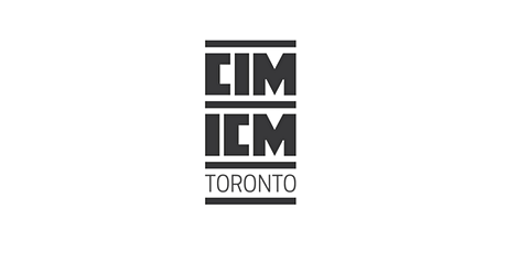 CIM Toronto Webinar - Mining Sustainability in Canada in the post-COVID Era tickets