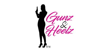 "Florida Pistol Concealed Carry License Class ""Gunz and Heelz 2021"" tickets"