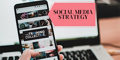 SUNSHINE COAST – Developing Your Social Media Strategy