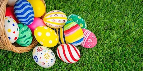 Easter Egg Hunt! tickets