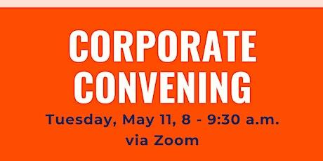 Corporate Convening: Greater Austin STEM Ecosystem entradas