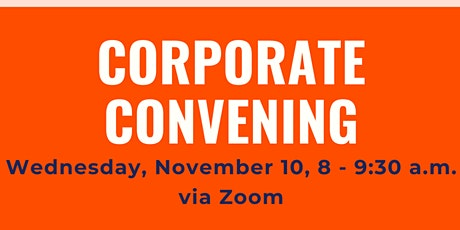 Corporate Convening: Greater Austin STEM Ecosystem tickets