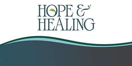Townsville Consultation Workshop on Hope and Healing for Foster Care tickets