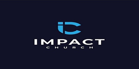 Worship at Impact Church tickets