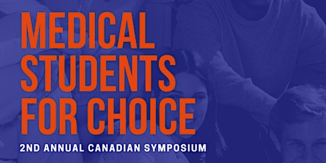 2021 MSFC Canadian Symposium on Family Planning tickets