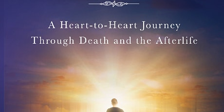 Is Death Not The Ending? Learn About After Death Communication & Healing tickets