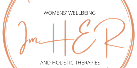 OPEN DAY CELEBRATION - ImHER Womens' Wellbeing Studio tickets