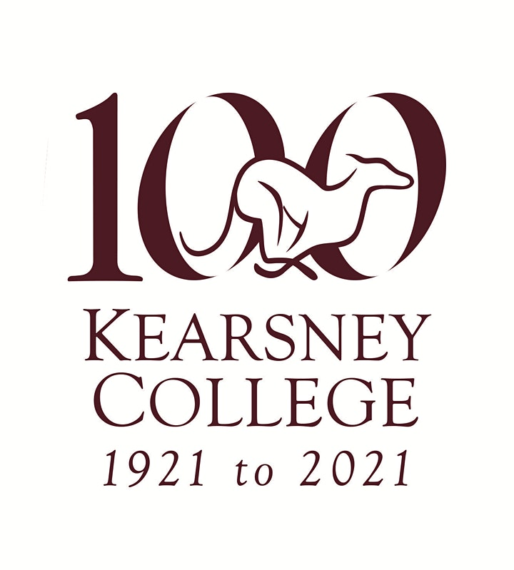 Kearsney College Information Evenings (extra date added due to demand) image