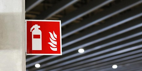 Drainage, Pipework and Fire Safety Design in High-Rise Applications tickets