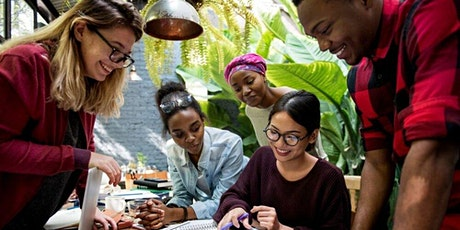 Build   Career Mentoring entradas