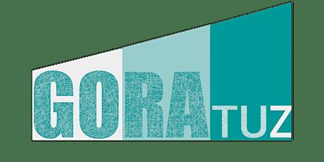 Nuevos Estatutos en la Cooperativas Pequeñas biglietti